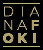 Diana Foki Interior Design
